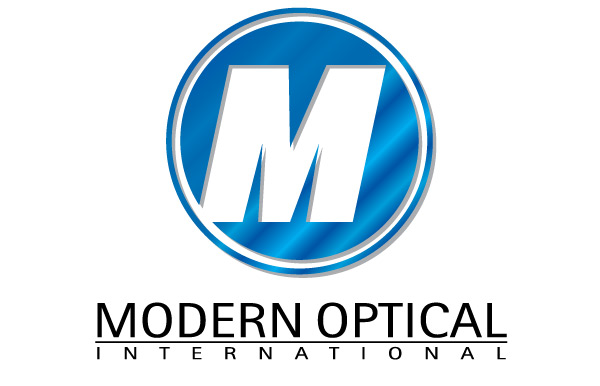 Modern Optical International glasses